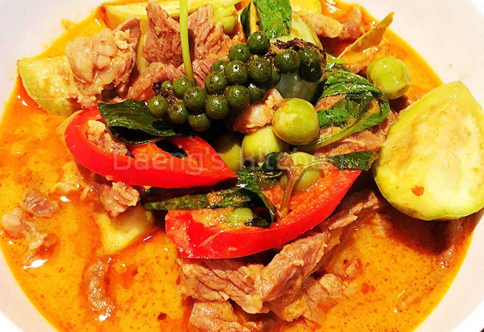 Red-Curry-watermark